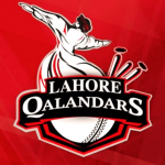 PSL 4 Lahore Qalanders Team