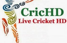 Watch Live Cricket on SkySports
