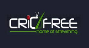 Cricfree Live Streaming