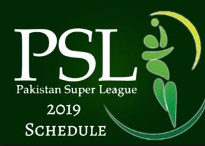 PSL 4-Grand Opening Ceremony