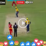 Islamabad United vs Peshawar Zalmi 11th Live Streaming