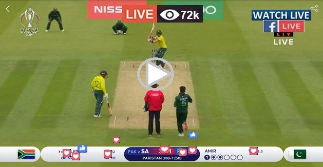 pakistan vs south africa - photo #18