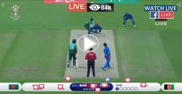 bangladesh vs afghanistan - photo #45