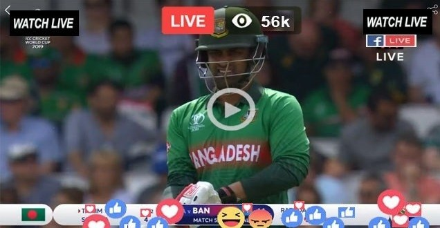 bangladesh vs afghanistan - photo #39