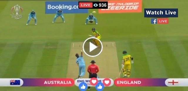australia vs england - photo #36
