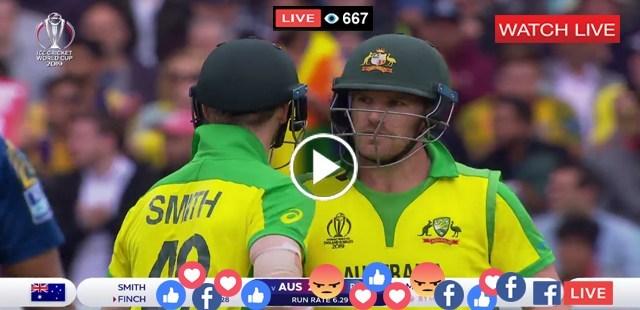 australia vs england - photo #24