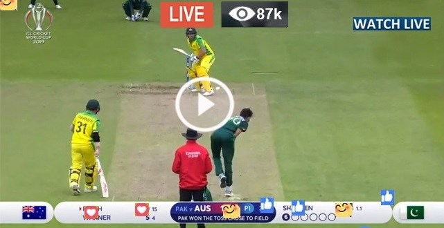 australia vs pakistan - photo #47