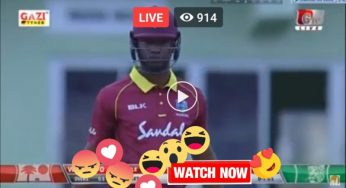 Mobilecric Willow – Watch Live WillowTV on Mobilecric - Psl t20 Live